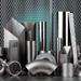 Нержавеющий металлургический материал